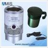 Portable 12V Car Cooler Cup