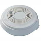 Security Fire Combination Co&Smoke Alarm