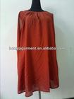 2012 lady Womens seamless skirts Dresses