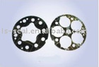 508 Gaskets for automobile air-conditioning system