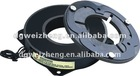 YS-BI-100 Dry Single-plate Standard Electromagnetic Brake for industrial
