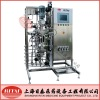 MICROCARRIER CELL CULTURE BIOREACTOR-STAINLESS STEEL TYPE