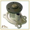 HYUNDAI LANTRA Water Pump 25100-33020