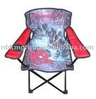 sand beach chair