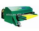DH-520 Non-slub Carding Machine(15)