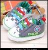 2012 Mothercare Shoes Kids Girls Toddle Prewalker ,Spring Shoes for infant