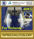 Printer Take Up Device Use For Roland/Mimaki/Mutoh Printer