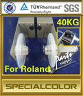 Printer Take Up Device Use For Roland/Mimaki/Mutoh Printer