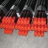 api 5ct Oilfield tubing pipe