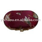 High Quality Lipstick Case with mirror for ladies