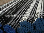 ASTM A106 Carbon Steel Seamless Pipes