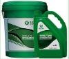 diesel engine oil