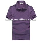 2012 fashionable Mens Polo t-shirt