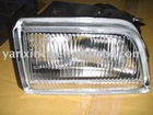Genuine Nissan Cefiro Fog Light