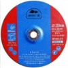 abrasive wheel/ cutting disk for INOX