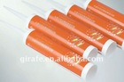 Super strength flame retardant adhesive