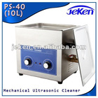 PS-40 10L Ultrasonic PCB Cleaner