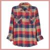 2012 latest shirt designs for men