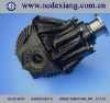 ISUZU NPR Differential assy