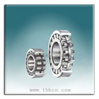 23030 spherical roller bearings/good quality/China