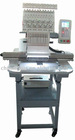 FC1201 09 400X450mm computer embroidery machine single head