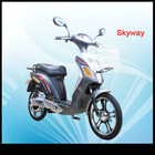 Skyway-2: 350W electric bicycle