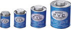 125ml PVC Glue