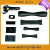 Alkali resistance NBR silicone rubber parts