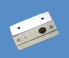 electric bolt lock electric lock security lock door lock lock