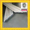 317L stainless steel bar/rod