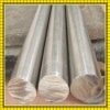 ASTM Stainless steel round bar / rod 316L