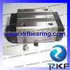 Original INA Linear Bearing INA Block INA KWE15HG2V0 bearing