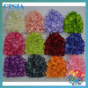 New Flower Hat Hydrangea Flower Hat Spring Flower Hat