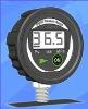 SPG-020 Pressure Gauge Manometer