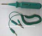 MT-10 Automotive Specific Test Pen
