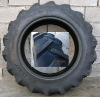 11.2-24 Irrigation tire