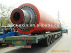 Professional ball mill for limestone, cement, ore