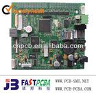 high quality PCBA & PCB