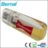 Bernal Electronic promotional gift Usb (BN-PS014)