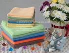 plain bamboo towel