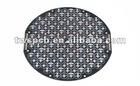 led flashlight circuit board pcb