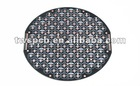 led flashlight circuit board pcb