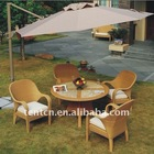 Outdoor Umbrella Diameter 3M