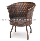 RLY-C-001 Best Brand Rattan Chair