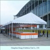 Marquee Canopy Advertising Tent