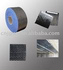 YC-190 Carbon Fiber Fabric