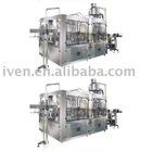 Fruit Juice Production Line