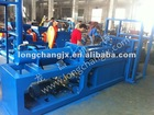 Hydraulic Tyre Wire Drawing Machine