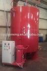 oil blender