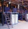Silicon carbide grading,Silicon carbide classifier,raymond mill